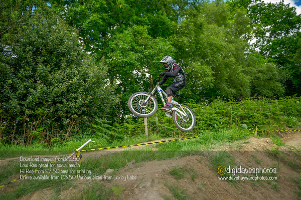 DHPhotography-DownHill-002