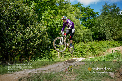 DHPhotography-DownHill-032