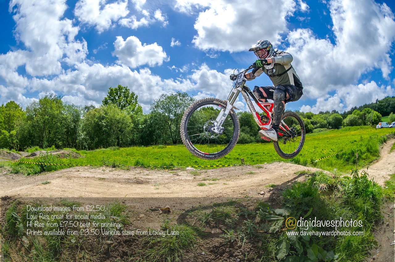 DHPhotography-DownHill-290