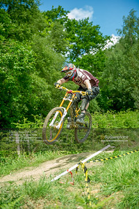 DHPhotography-DownHill-015
