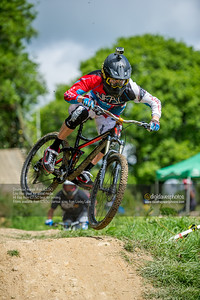DHPhotography-DownHill-043