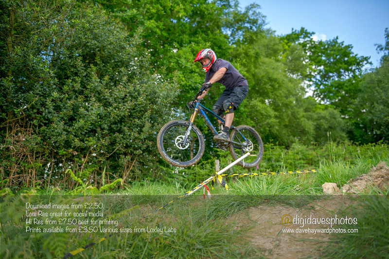 DHPhotography-DownHill-013
