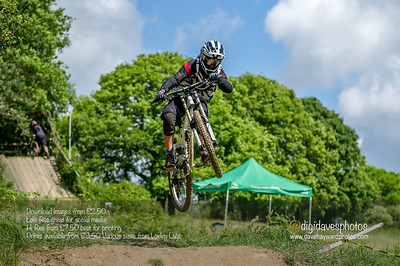 DHPhotography-DownHill-037