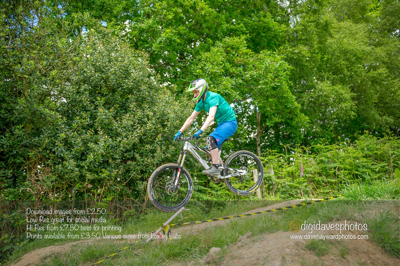 DHPhotography-DownHill-005