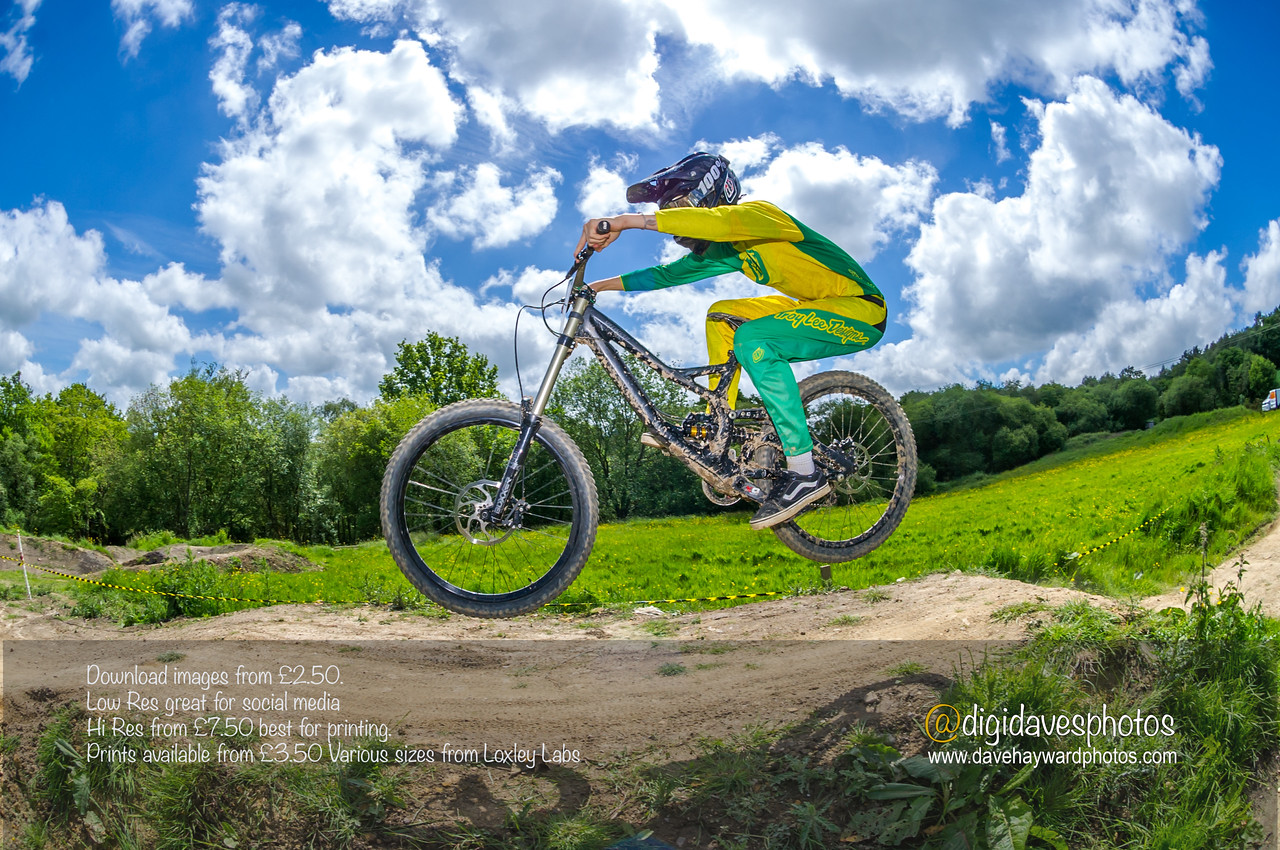 DHPhotography-DownHill-287