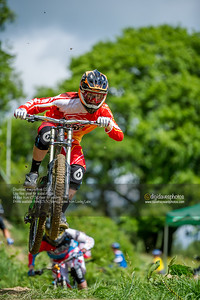 DHPhotography-DownHill-041