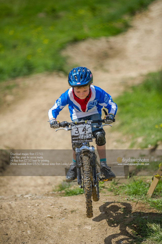 DHPhotography-DownHill-335