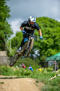 DHPhotography-DownHill-045