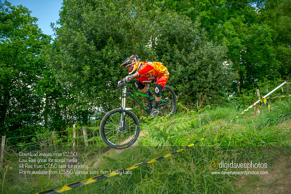 DHPhotography-DownHill-010