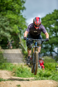 DHPhotography-DownHill-047