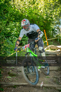 PORC DownHill Champs 2014-035