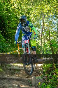PORC DownHill Champs 2014-032