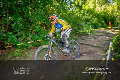 PORC DownHill Champs 2014-030