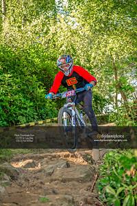 PORC DownHill Champs 2014-006