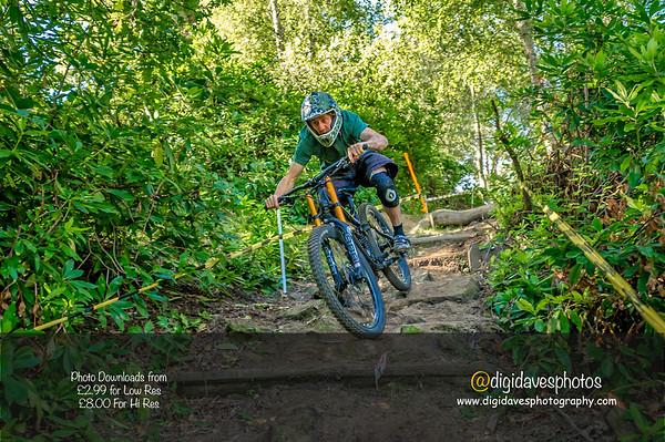 PORC DownHill Champs 2014-004