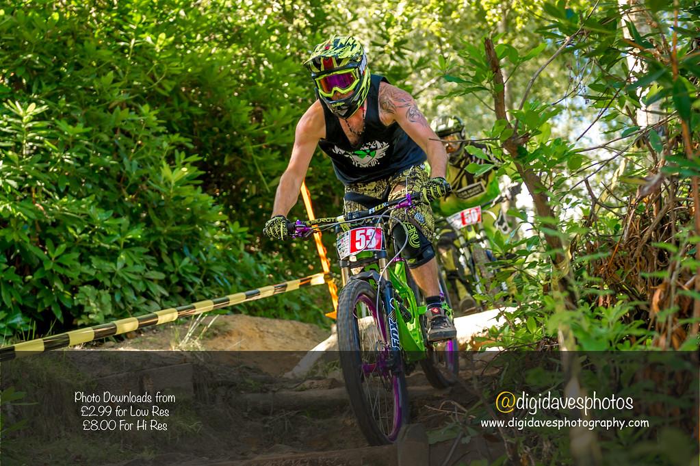 PORC DownHill Champs 2014-021