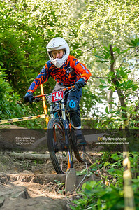 PORC DownHill Champs 2014-018