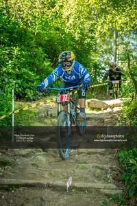 PORC DownHill Champs 2014-036