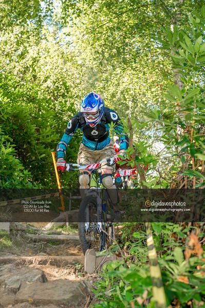 PORC DownHill Champs 2014-014