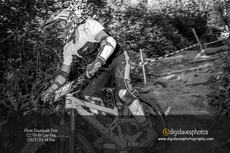 PORC DownHill Champs 2014-002