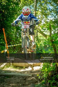 PORC DownHill Champs 2014-042