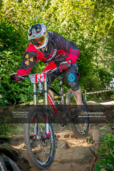 PORC DownHill Champs 2014-016