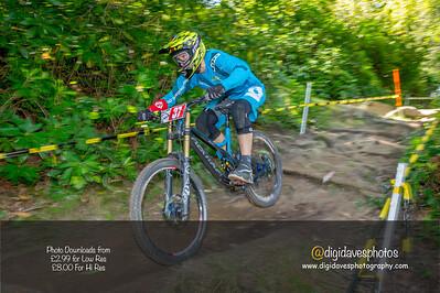 PORC DownHill Champs 2014-028