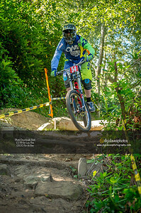 PORC DownHill Champs 2014-031