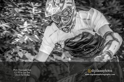 PORC DownHill Champs 2014-034