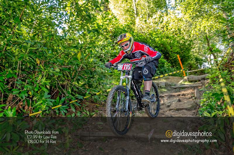 PORC DownHill Champs 2014-003