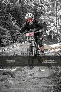 PORC DownHill Champs 2014-038