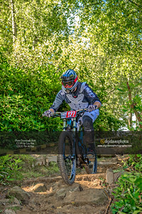 PORC DownHill Champs 2014-008
