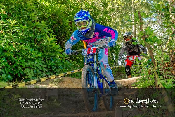 PORC DownHill Champs 2014-009