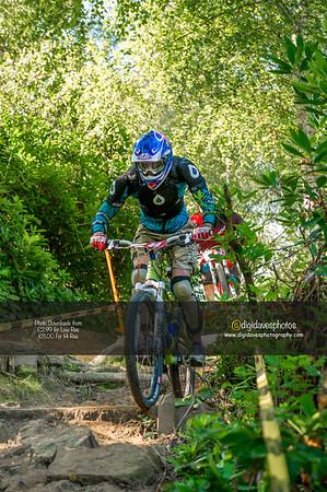PORC DownHill Champs 2014-015
