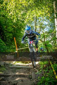 PORC DownHill Champs 2014-044