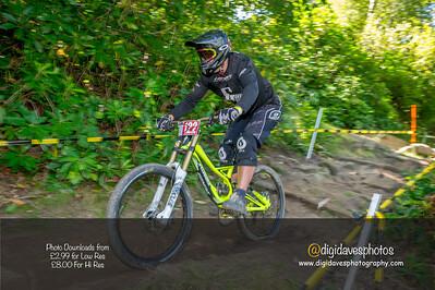 PORC DownHill Champs 2014-026