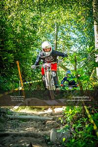 PORC DownHill Champs 2014-040