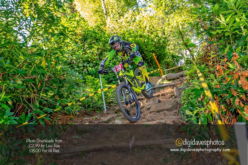 PORC DownHill Champs 2014-001