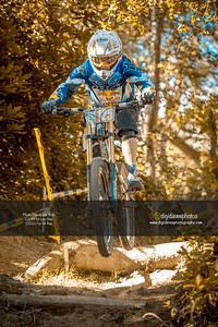 PORC DownHill Champs 2014-043