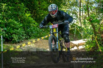 PORC DownHill Champs 2014-037