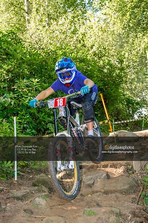PORC DownHill Champs 2014-013
