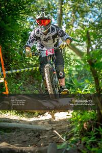 PORC DownHill Champs 2014-048