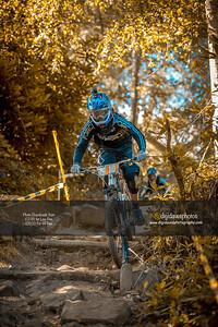 PORC DownHill Champs 2014-045