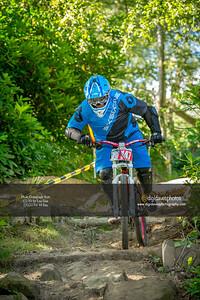 PORC DownHill Champs 2014-039
