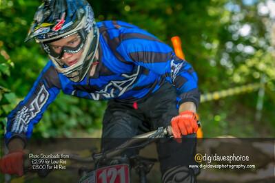 PORC DownHill Champs 2014-041