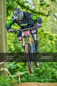 DHPhotos-PORC-DownHill-064
