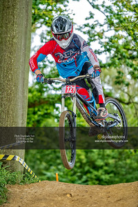 DHPhotos-PORC-DownHill-044
