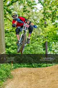 DHPhotos-PORC-DownHill-052