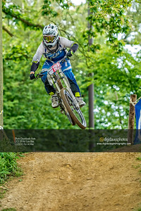 DHPhotos-PORC-DownHill-054