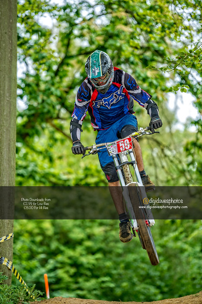 DHPhotos-PORC-DownHill-033